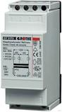 Grothe Transformator Fail-safe 8VAC, 1,0A GT 50810