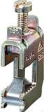 Hensel Anschlußklemme 1,5-16qmm KS 16 Z