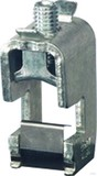Hensel Direktanschlußklemme KS 70 Z