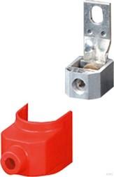 Hensel Direktanschlußklemme bis 400A DA 240