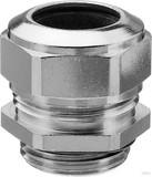 Hugro Kabelverschraubung M32x1,5 17-25,5mm 101.3202.01