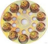ITW Spit Kartuschenmagazin f. P60/200 031700 (100 Stück)