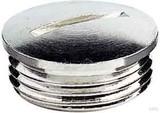 Jacob MS-Verschlußschraube M25x1,5 10.2515 M/G