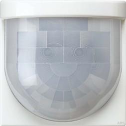 Jung Automatik-Schalter aws Standard AS A 1280 WW
