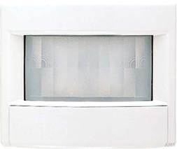 Jung Automatik-Schalter sw Universal SL 1180-1 SW