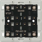 Jung Funk-Wandsender-Modul 1-kanalig FM 4001 M