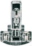 Jung Glühlampe 12V/40mA 96-12