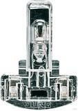 Jung Glühlampe 24V/25mA 96-24