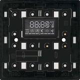 Jung KNX Komp.Raumcontroller Modul 4093 KRM TS D