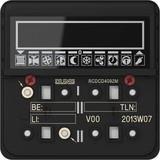 Jung KNX Raum-Controller-Modul 2fach RCD CD 4092 M
