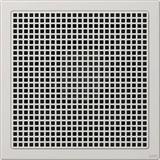 Jung Lautsprechermodul lgr ca.2,5W 4Ohm LSM LS 4 LG
