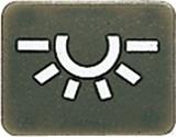 Jung Symbol anth LICHT 33 AN L