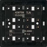Jung Tastsensor-Modul 3-fach 24V AC/DC 20mA 4236 TSM