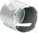 Kaiser Diamant-Schleifkrone 68mm ohne Staubabs. 1088-01