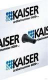 Kaiser Kabelmanschette D=8-11mm 9059-46