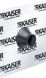 Kaiser Rohrmanschette 9059-51