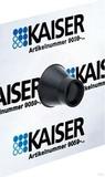Kaiser Rohrmanschette D=25-32mm 9059-49