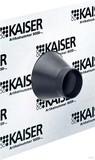 Kaiser Rohrmanschette D=50-75mm 9059-52