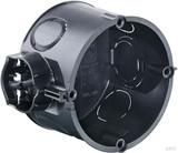 Kaiser Schalterdose UP 40,5 mm tiefe 1055-04