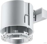 Kaiser ThermoX für HV-Leuchten 9300-01