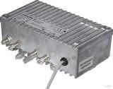 Kathrein Hausanschluss-Verstärker 5-65/85-1006 MHz VOS 32/RA-1G