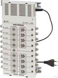 Kathrein Multischalter-Verstärker VWS 2900