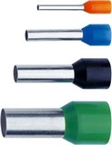 Klauke Aderendhülse 1,5qmm 172/RH (100 Stück)