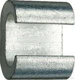 Klauke C-Abzweigkemme MCK3570 (10 Stück)