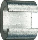 Klauke C-Abzweigklemme CK 70 (10 Stück)