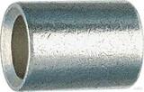 Klauke Parallelverbinder 1,5qmm 148 R (100 Stück)
