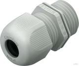 Kleinhuis Kabelverschraubung lgr,D=12-18mm 1234M2501