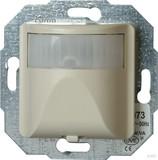 Kopp 808401012 180° cws Bewegungsmeldersensor INFRACONTROL UP