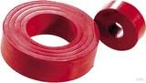 Lapp Kabel Einschnittdichtring SKINDICHT EV Pg13,5 (50 Stück)