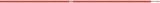 Lapp Kabel Schaltlitze LIY 0,25 SP250m weiss (250 Meter)