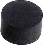 Lapp Kabel Staub- u. Dichtverschluss SKINTOP DV-M 63 (50 Stück)