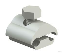 Legrand Cablofil Erdungsklemme 6-25 qmm CM585327