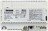 Legrand E46ADCN Netzgerät