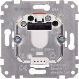 Merten Elek.-Schalt-Einsatz AC230V 25-300W 576799