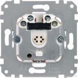 Merten Elektronik-Schalt-Einsatz 575799 25-400W