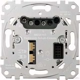 Merten Elektronik-Schalt-Einsatz MEG5151-0000
