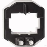 Merten LED-Beleuchtungs-Modul f.Doppel-Schalter MEG3922-0000
