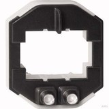 Merten LED-Beleuchtungs-Modul f.Doppel-Schalter MEG3942-0000