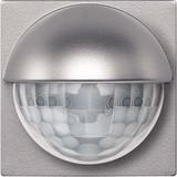 Merten Präsenz Sensor-Modul alu,2,20m,UP MEG5530-0460