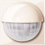 Merten Präsenz Sensor-Modul ws/gl,2,20m,UP MEG5530-0344