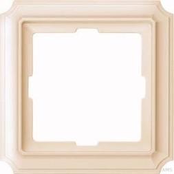 Merten Rahmen 1f.ws 483144
