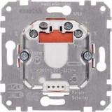 Merten Relais-Schalt-Einsatz AC230V 0-1000VA 576897