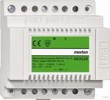 Merten Spannungsversorgung REG, AC 24V/1A 663529