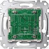 Merten Universal-Dimmer f. ESL-/LED System M MEG5170-0300