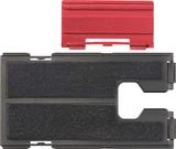 Metabo Schutzplatte Filz 623596000