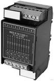 Murrelektronik Diodenbaustein 67066